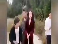 Full chines com indin amateur video and ggalxy om sandal