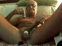 Laabanthony 1-2daddy needed to show