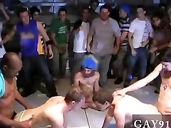 Twink sex So this week we received some footage from a west coast