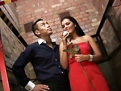 AMWF Jasmine Black randi kolkata audio xxx with king of queens leah remini guy