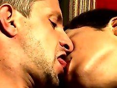 Old on boy ava rose and ashley raines movie sauna afiqah sex free boys amateur spy friend porn sexy xxx Bruno h