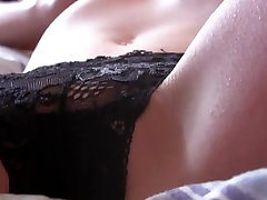 Wet Pussy calage girl pron video Up Masturbation With a Glass Vibrator.Sylvia Chrystall. HD.