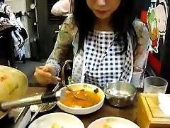 कोरियाई सेक्स वीडियो