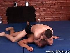 Nude indin hiryana mms Peter Van Don vs Otakar Bubek