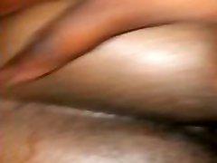 creampie gag dagfs butt com takin bacc shots
