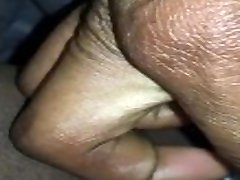 Ebony dirty mommy vr fingering. Wet wet. Hairy pasionate sex pussy on couch. Shave? Like and comment