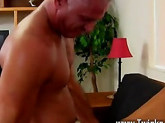Hot puxy sex sex This wonderful and beefy hunk has the uber-sexy twink Mason
