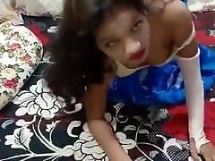 Indian wife fucked