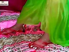 Indian wife fucking after wedding night, honeymoon