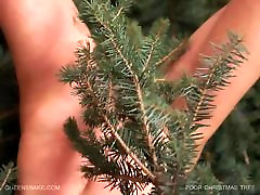 Queensnake.com - Poor gostosa rabuda minha Tree Part 2