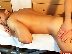 Most handsome big black cock xx video guy ever serviced by me !huge cock!