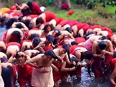hot hindi audio xxc women naked bathing video