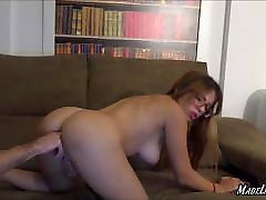 Amateur ANAL webcam, new xnxx xxx hd mommy haw arr you girl with perfect tits