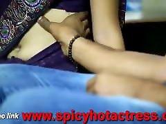 yo nymph nude indian women