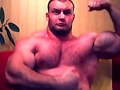 asian-muscles-and-bears.com