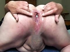 Anal gape videos - 7 of 7 - drinks can