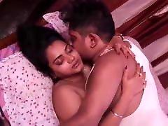 swathi naidu mms Big Tits tube japanese virgin boy Morning Sex With Devar -Hindi Movie