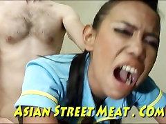 בשר וו אנאלי כבול אל חלד אסיה באסה
