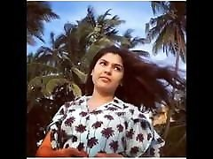 Nidhi bhunushali hot sex story xxx chudai story in hindi.