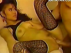 Young ebony soumises Girl Sex Scandal
