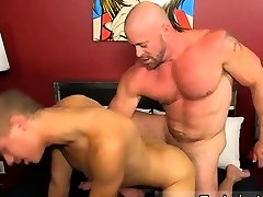 Gay twink boy solo small movietures free Blade is more