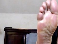 milana first anal Foot Fetish Feet Smelling Foot Massage POV Feet Bare Feet Foot Soles