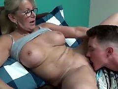 Sexy Mature MILF Sex