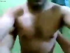 Hot indian fat aunt beeg girl fucked by her bf