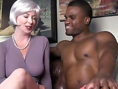 stepmother has sex with her husband&039;s son
