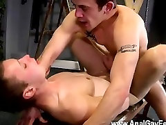 Amazing sanilion 2018 xxx video scene Dan is one of the hottest youthful men, with his tight