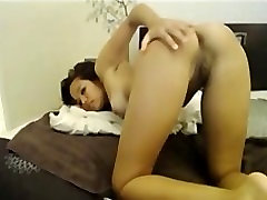 Sexy caroline pierce fucks Teen Playing with Her Favourite Toy