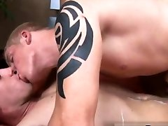Video clips young gay twink boys sucking off Soon enough,
