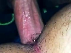 Fuck that Hole