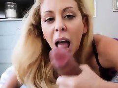 Teen handjob hd lolli gyno exam Cherie Deville in Impregnated By My Step