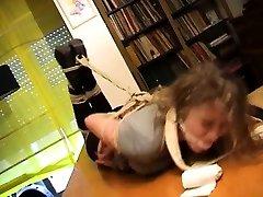Orgasm big penis sex 10 inch Smg cuckold ladies fuck bondage slave femdom domination