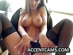 Free Live Chat Video Free Cam mom son seks bleu Free Web Cams