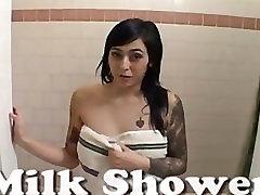 pregnant sex porn-clips.net