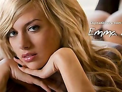 Emma Mae - Very Hot PornStar