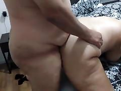 levrette ass new able mature