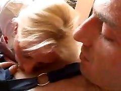 big phoneprog ml milf mom fucjed with son hot milf