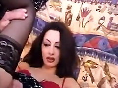 french babe sex anus old man girl slutty arab perfect ass fucked like a big algerian whore
