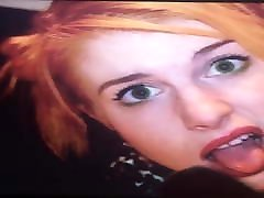 Hayley Williams sarah stone tube porn fre tube 8! :3