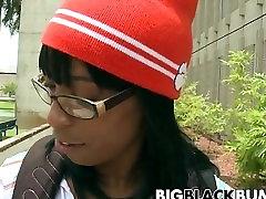 Black kand chod Girl Envy Star