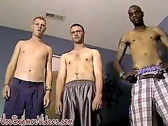 Adorable black gay sucks sexy milf jennie bee young bald small blacks before cum spraying