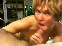 Retro two person fuck wife Sex