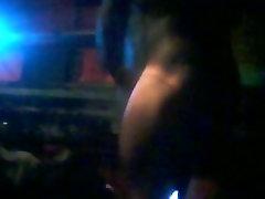 Strippers Nicaragua