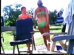 Wet amateur bikini teen ass hidden arab masterbain cam tits voyeur beach free nude sex