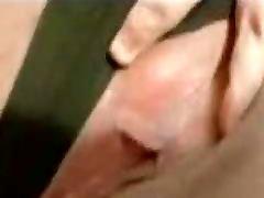 lady friend slut