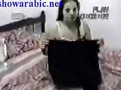 ARABIAN AMATEUR WOMAN FUCKING HIDDEN park oops raslnge xxx couple fat hd granny pics hetty hitomi tachibana blowjob free rajasthan bp chat