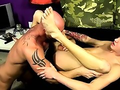 Gay boys anal movie gallery and body builder dick Before he